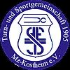 TUS Kostheim 05
